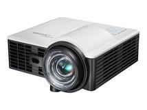 ML1050ST+ - DLP-Projektor - RGB LED - 3D - 1000 lm - WXGA (1280 x 800)