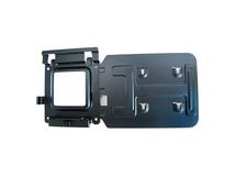 - Montagekit Docking-Station - für Latitude 5401, 7400 2-in-1; Precision Mobile Workstation 5540; XPS 15 9570