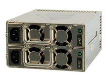 MRG-5800V - Stromversorgung (Plug-In-Modul) - ATX12V 2.3 - Wechselstrom 100-240 V - 800 Watt - aktive PFC
