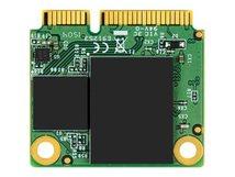 MSM360 - Solid-State-Disk - 32 GB - intern - mSATA mini - SATA 6Gb/s