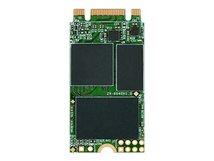 MTS420 - Solid-State-Disk - 120 GB - intern - M.2 2242 - SATA 6Gb/s