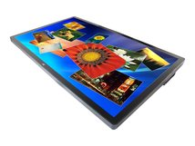 """Multi-touch Display C4267PW - LCD-Monitor - 106.7 cm (42"""") - offener Rahmen - Touchscreen - 1920 x 1080 Full HD (1080p)"""