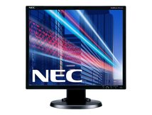 "MultiSync EA193Mi - LED-Monitor - 48.2 cm (19"") - 1280 x 1024 @ 60 Hz - IPS - 250 cd/m²"