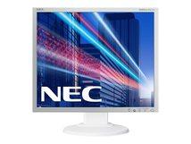 "MultiSync EA193Mi - LED-Monitor - 48.3 cm (19"") - 1280 x 1024 - IPS - 250 cd/m²"