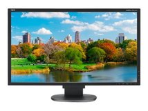 "MultiSync EA223WM - LED-Monitor - 55.9 cm (22"") - 1680 x 1050 HD 720p - TN - 250 cd/m²"