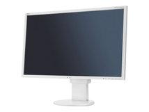 "MultiSync EA223WM - LED-Monitor - 55.9 cm (22"") - 1680 x 1050 HD 720p - TN - 250 cd/m²"