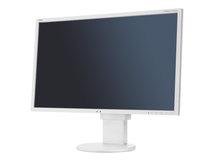 "MultiSync EA224WMi - LED-Monitor - 55.9 cm (22"") (21.5"" sichtbar) - 1920 x 1080 Full HD (1080p) @ 60 Hz - IPS - 250 cd/m²"