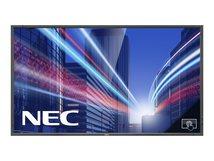 "MultiSync P463 DST (Single Touch) - 116.8 cm (46"") Klasse P Series LED-Display - mit Touchscreen - 1080p (Full HD) 1920 x 1080 - kantenbeleuchtet"