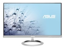 "MX259H - LED-Monitor - 63.5 cm (25"") - 1920 x 1080 Full HD (1080p) - AH-IPS - 250 cd/m²"