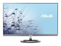 "MX25AQ - LED-Monitor - 63.5 cm (25"") - 2560 x 1440 - AH-IPS - 300 cd/m²"