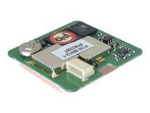 Navilock NL-650ERS - GPS-Empfängermodul