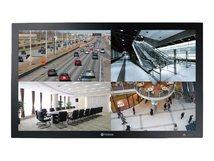 "Neovo QX-28 - LED-Monitor - 71.1 cm (28"") (28"" sichtbar) - 3840 x 2160 4K UHD (2160p) - 300 cd/m² - 1000:1"