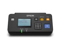 Network Interface Unit - Netzwerkadapter - 10/100 Ethernet - für Expression Home XP-102, 202, 30, 302, 305, 405; Expression Premium XP-600, 605, 700, 800