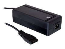 - Netzteil - Wechselstrom 100-240 V