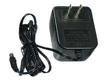 - Netzteil - Wechselstrom 100-240 V - für TV IP310PI, IP311PI
