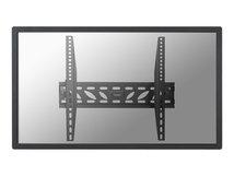 """NewStar LED-W240 - Wandhalterung für LCD-Display (neigen) - Schwarz - Bildschirmgröße: 58.4-132 cm (23""""-52"""")"""