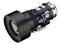 NP20ZL - Telezoomobjektiv - 52.8 mm - 79.1 mm - f/1.85-2.41 - für NEC NP-PX750U
