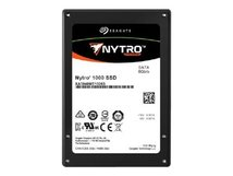 "Nytro 1351 XA240LE10043 - Solid-State-Disk - verschlüsselt - 240 GB - intern - 2.5"" (6.4 cm)"