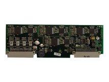 OC 100 Module M100-A4 - Erweiterungsmodul - für OpenCom 130, 150