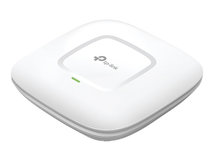 Omada EAP245 - Funkbasisstation - Wi-Fi - Dualband