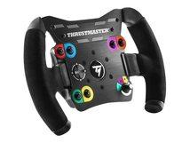 Open Wheel Add-on - Lenkrad für Game-Controller