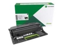 - Original - Druckerbildeinheit LRP - für Lexmark B2338, B2442, B2546, B2650, M1242, MB2338, MB2442, MB2546, MB2650, MX321, MX421