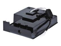 PA-BB-003 - Batterieadapter - für P-Touch PT-D800W
