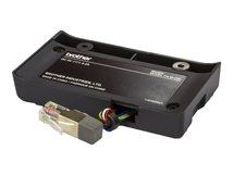 PA-BI-002 - Netzwerkadapter - Bluetooth - für Brother P-Touch P950NW