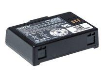 PA-BT-008 - Drucker-Batterie - 1 x Lithium-Ionen 1130 mAh 8.36 Wh - für RuggedJet RJ-2035B, RJ-2055WB