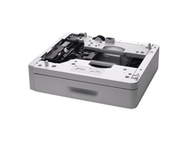 Paper Cassette 8 - Medienschacht - 500 Blätter - für Canofax L1000; FAX L1000