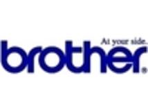 PaperPort Professional - Lizenz - 5 zusätzliche Benutzer - Win - für Brother DCP-7065, 7070, MFC-9125, 9325, J280, J410, J425, J430, J435, J5910, J825, J835