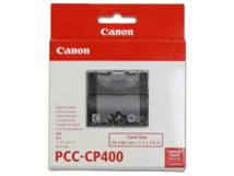 PCC-CP400 - Medienschacht - für SELPHY CP1000, CP1200, CP1300, CP810, CP820, CP910