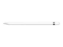 Pencil - Stylus für Tablet - für 10.2-inch iPad (7th generation, 8th generation); 10.5-inch iPad Air (3rd generation); 10.5-inch iPad Pro; 12.9-inch iPad Pro (1st generation, 2nd generation); 9.7-inch iPad (6th generation); 9.7-inch iPad Pro; iPad mini 5