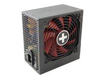 Performance X Series XP650R9 - Netzteil (intern) - ATX12V 2.4 - 80 PLUS Gold - Wechselstrom 220-240 V - 650 Watt