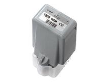 PFI-1000 CO - 80 ml - Chroma-Optimierer - original - Tintenbehälter - für imagePROGRAF PRO-1000