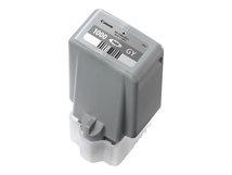 PFI-1000 GY - 80 ml - Grau - original - Tintenbehälter - für imagePROGRAF PRO-1000