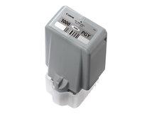 PFI-1000 PGY - 80 ml - Photo Grau - original - Tintenbehälter - für imagePROGRAF PRO-1000