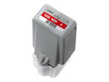 PFI-1000 R - 80 ml - Rot - original - Tintenbehälter - für imagePROGRAF PRO-1000