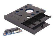 PHD2N - Festplattenadapter - für Shuttle XS35, XS35-702, XS35-703, XS35-703 V2, XS35-703 V3, XS35-704, XS35V2, XS35V3