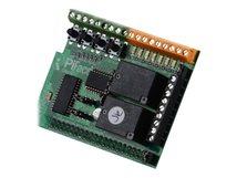 PiFace Digital 2 - Zusätzliche Schalttafel - für Raspberry Pi 2 Model B, 2 Model B V1.2, 2 Sense HAT, 3 Model B