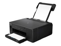 PIXMA GM2050 - Drucker - monochrom - Duplex - Tintenstrahl - refillable