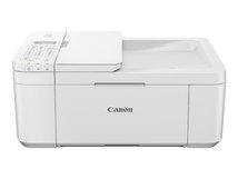 PIXMA TR4551 - Multifunktionsdrucker - Farbe - Tintenstrahl - A4 (210 x 297 mm), Legal (216 x 356 mm) (Original) - A4/Legal (Medien)