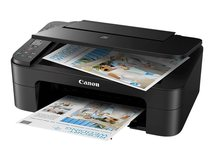 PIXMA TS3350 - Multifunktionsdrucker - Farbe - Tintenstrahl - 216 x 297 mm (Original) - A4/Legal (Medien)