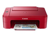 PIXMA TS3352 - Multifunktionsdrucker - Farbe - Tintenstrahl - 216 x 297 mm (Original) - A4/Legal (Medien)