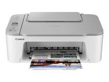 PIXMA TS3451 - Multifunktionsdrucker - Farbe - Tintenstrahl - 216 x 297 mm (Original) - A4/Legal (Medien)