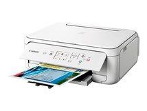 PIXMA TS5151 - Multifunktionsdrucker - Farbe - Tintenstrahl - 216 x 297 mm (Original) - A4/Legal (Medien)