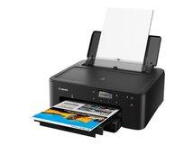 PIXMA TS705 - Drucker - Farbe - Duplex - Tintenstrahl - A4/Legal