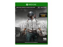 PlayerUnknown's Battlegrounds - Xbox One - Deutsch