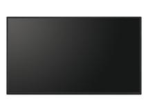PN-B501, 125,7 cm (49.5 Zoll), LED, 1920 x 1080 Pixel, 300 cd/m², Full HD, 9,5 ms