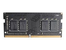 PNY - DDR4 - Modul - 8 GB - SO DIMM 260-PIN - 2666 MHz / PC4-21300